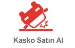 Kasko Satın al